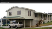Tasmania Kit Homes and Modular Homes