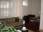 2BR home for rent at Forest Lodge