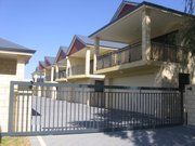 TOWNHOUSE IN CENTRAL MANDURAH FOR RENT $350/WEEK