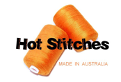Hot Stitches specialist in nursing home clothing,  all in one suits