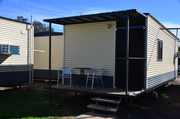 Helidon Mineral Spa - Short & Longt-term Budget accommodation