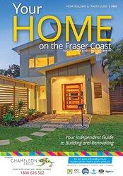 Browse For Online Design - Your Home Fraser Coast