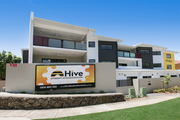 Best Student Accommodation Brisbane - Hive Student Accommodation