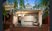 House for Rent Fitzroy North *3 MONTHS ONLY*