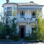 Looking for Houses for Rent in Williamstown?