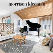 Properties for Sale in Greensborough | Property Manager |Greensborough