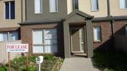 Beautiful new 3 bedroom townhouse at Hoppers Crossing!!!!