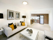Stunning home for rent at North Bondi
